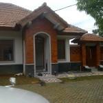 Dijual – Rumah di Sentul City Bogor