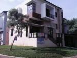 Dijual Rumah Di BSD Sevilla AI 1