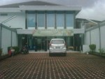 Dijual Klinik beserta isi dan fasilitasnya, Jakarta Timur