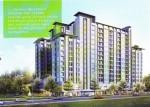 Dijual – Apartemen Saveria at BSD City
