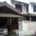 Dijual – Rumah di Kelapa Gading Jakarta Utara