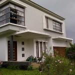 Dijual – Rumah Villa di Bandung