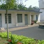 Dijual – Rumah kontrakan di daerah Bintaro