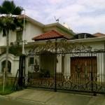 Dijual – Rumah Mewah di Kelapa Gading Jakarta Utara