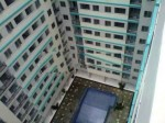 Dijual Apartemen skyview Lt. 9, Tangsel