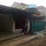 Dijual – Rumah di Ciganjur Jakarta Selatan