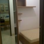 Dijual – Rumah kos-kosan di Foresta Studento BSD City