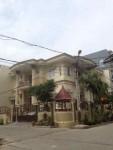 Dijual – Rumah di Pluit Jakarta