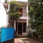 Disewakan – Rumah Di Cipayung Jakarta Timur