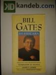 Bill Gates Berbicara