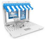 Bijaksana berbelanja online
