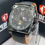 Expedition AC 6651 Black Rose