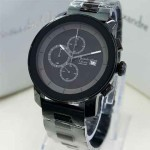 alexandre christie black 6391 original