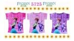 frozen tee shirts