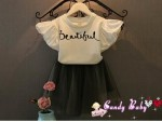 baju anak perempuan candy baby