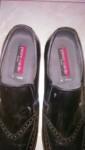 Sepatu Pierre Cardin Original (paris) size 42