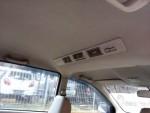 Mobil Bekas Xenia R Sporty 2012 (white)