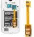 Hybrid Converter SIM / Magic SIM (Dual SIM Converter)
