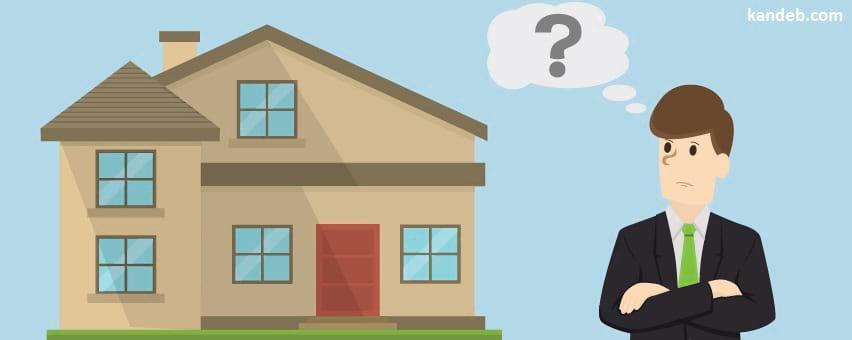 pinjaman jaminan sertifikat rumah tanpa bi checking di bandung