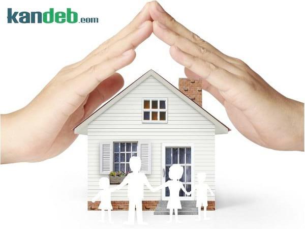 pinjaman jaminan sertifikat rumah tanpa bi checking surabaya