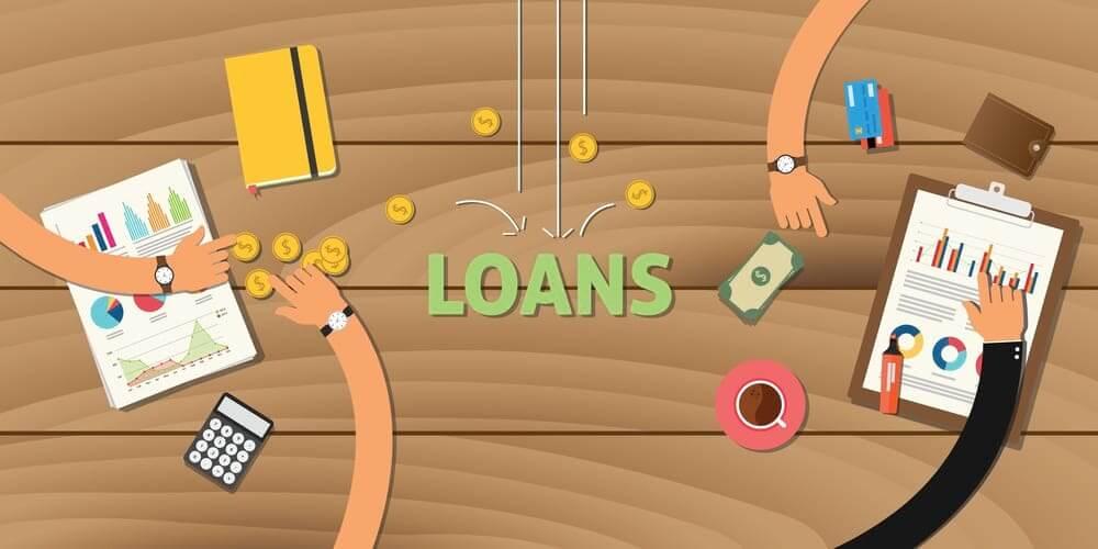 aplikasi pinjaman uang untuk mahasiswa