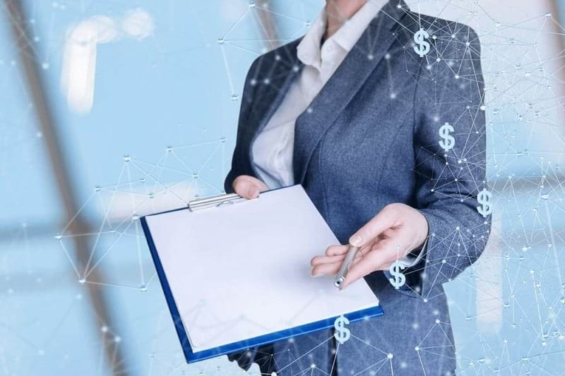 pinjaman modal usaha online tanpa jaminan