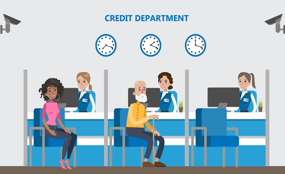 kredit multiguna bri
