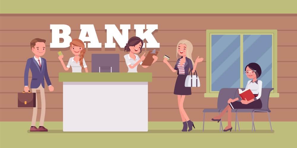 pengertian keuangan dan perbankan