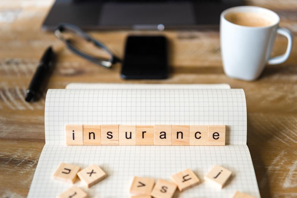 fungsi asuransi
