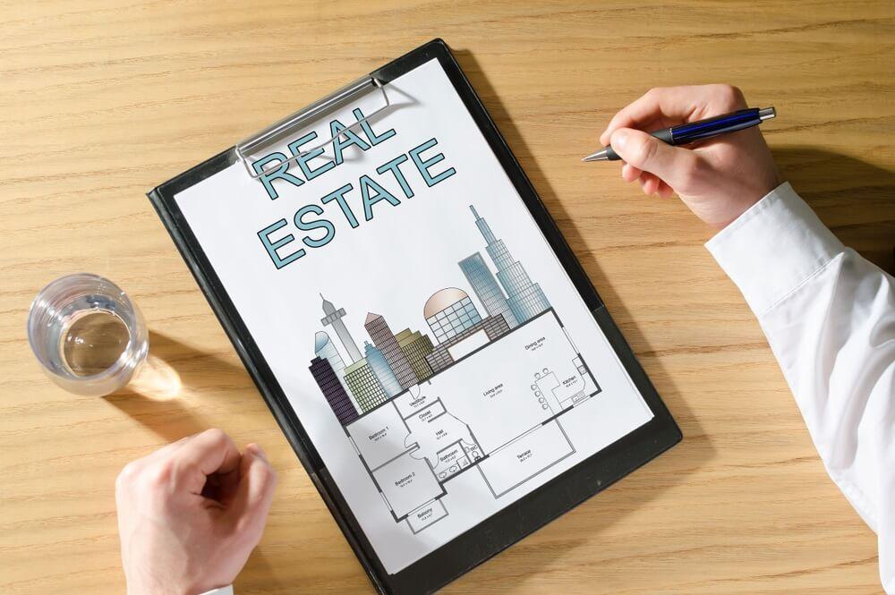 hipotek hukum online