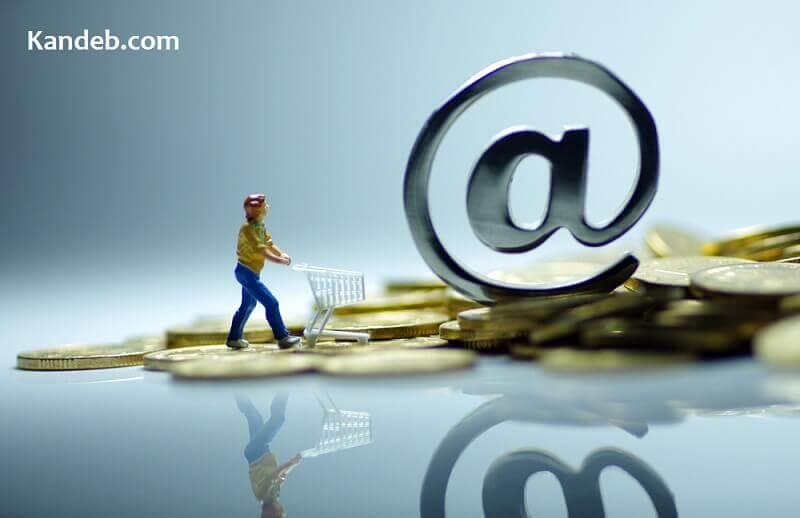 pinjaman online terbaik