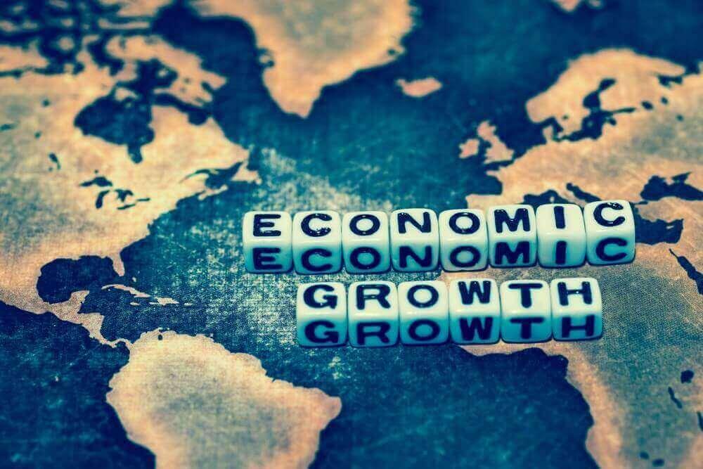 Dampak Positif Globalisasi di Bidang Ekonomi dan Bidang ...