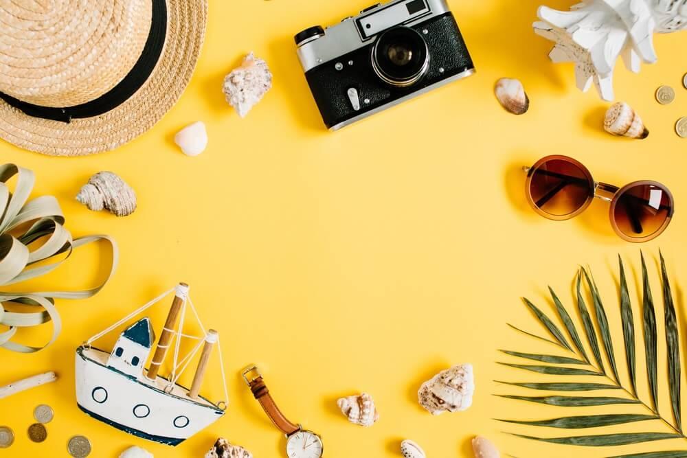 tips traveling murah ke jogja