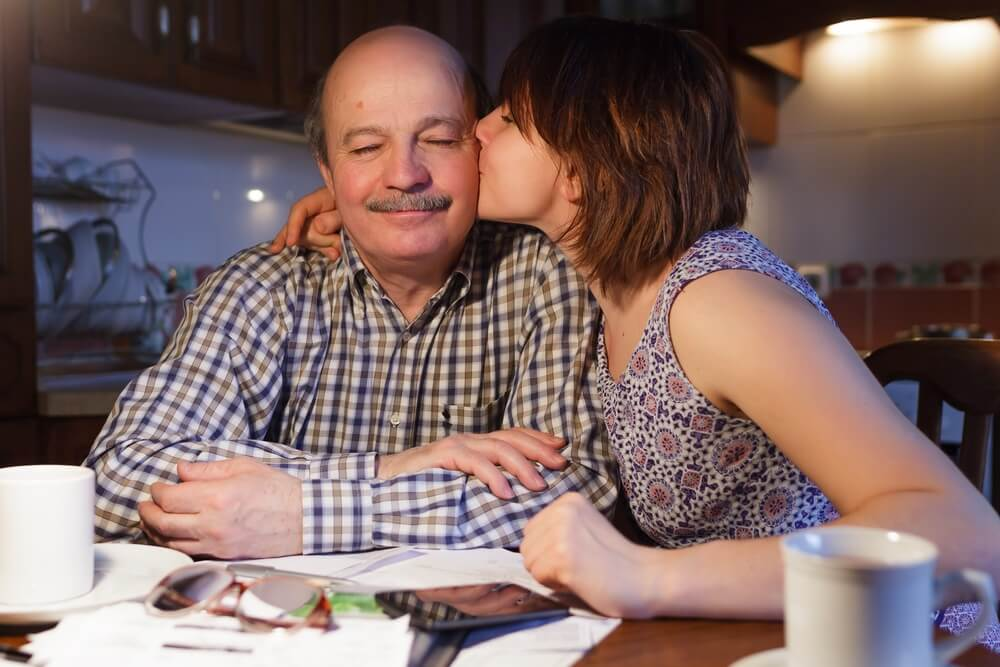 cara mengatasi krisis keuangan rumah tangga