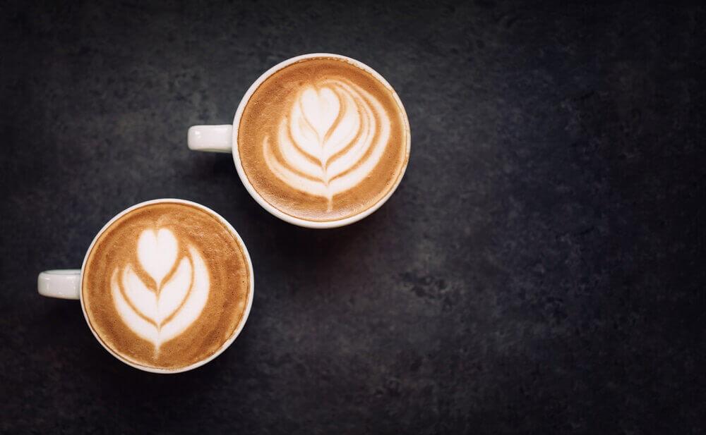 pengertian latte factor