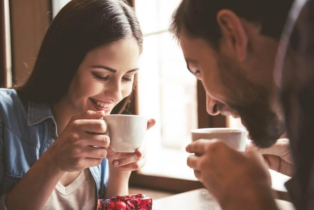 penyebab latte factor