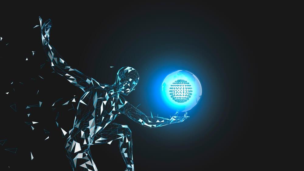 revolusi digital 5.0