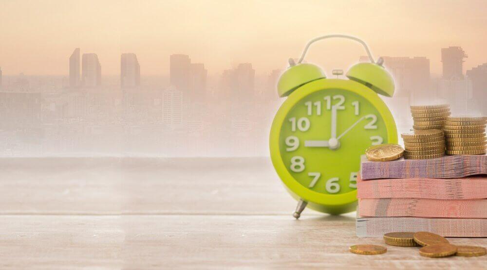 apa yang perlu kamu lakukan agar kamu bisa manajemen waktu