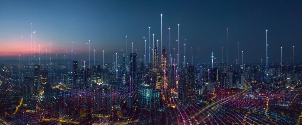 bagaimana menggunakan teknologi informasi dan komunikasi dengan bijak