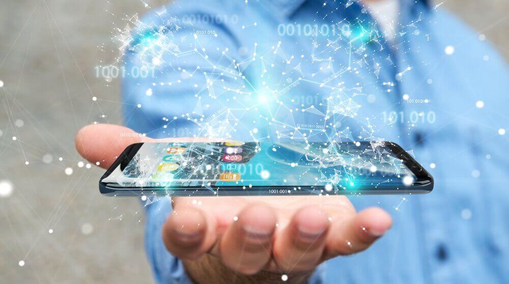 cara beradaptasi dengan perubahan teknologi