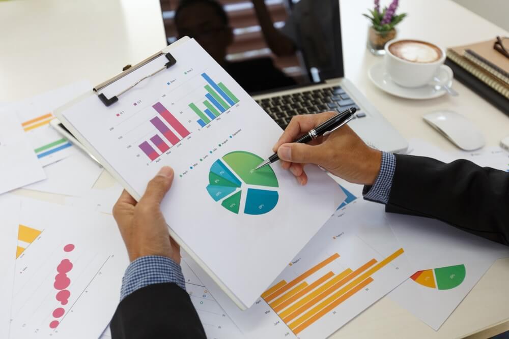 Komponen Menyusun Manajemen Bisnis