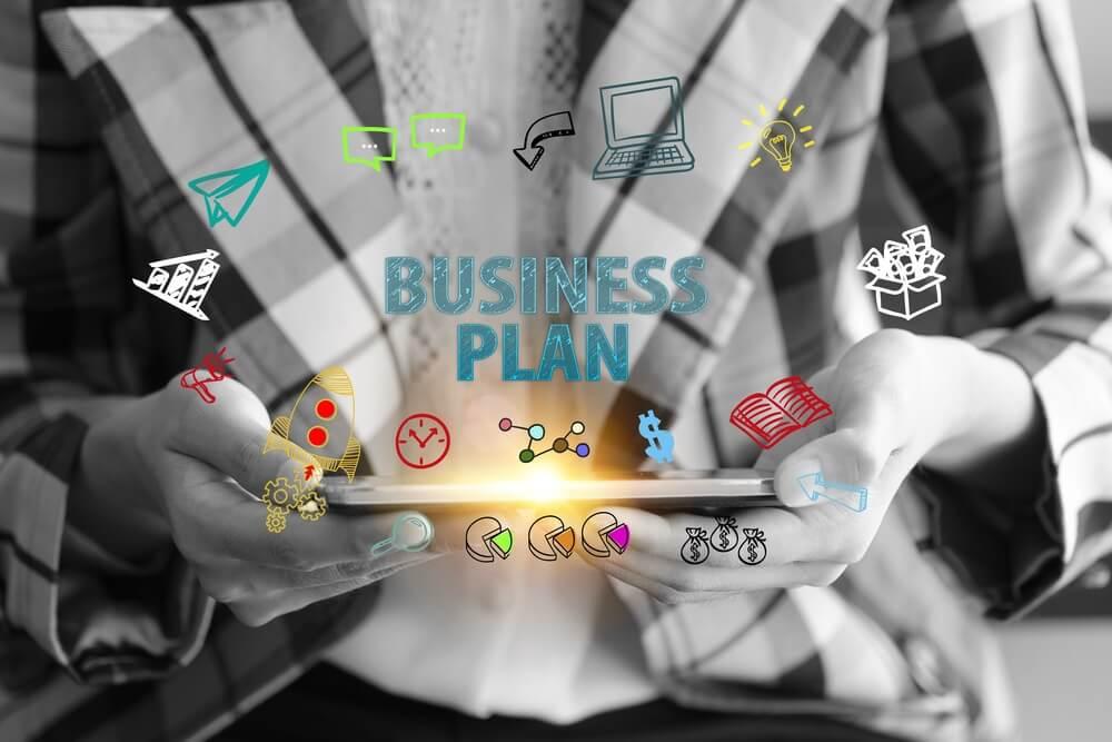 tujuan manajemen bisnis
